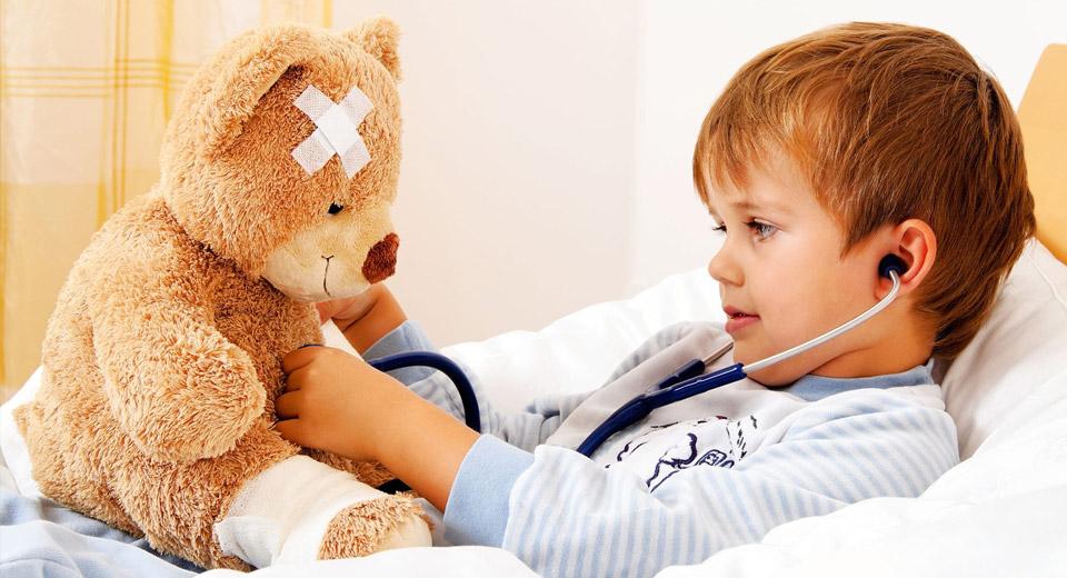 Секреты здоровья: как быстро вылечить простуду?
