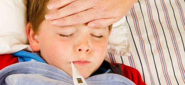 Как отличить симптомы гриппа от других ОРВИ?